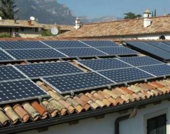 我国建成世界最大<em>清洁发电</em>体系——非化石能源发电装机容量10.3亿千瓦