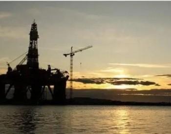 石油巨头发展氢能路漫漫