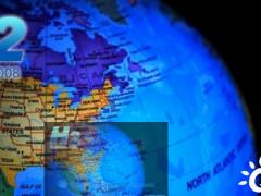 GlobalData:2030年北美低碳氢产量将增加两倍