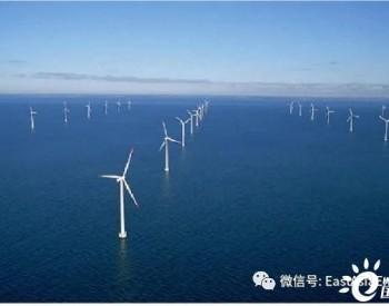 丹麦沃旭能源投资开发的韩国仁川海上风电项目进入居民同意书协商阶段