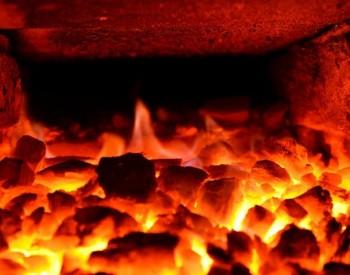 哥伦比亚成为全球第三大焦炭出口国