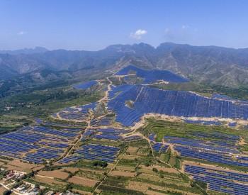 湖北宜昌建立绿色低碳产业体系,打造清洁能源之都