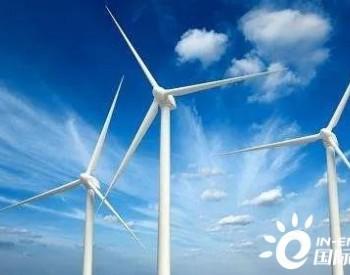 18家企业营收最高涨幅超100%!2021上半年风电制造商成绩亮眼
