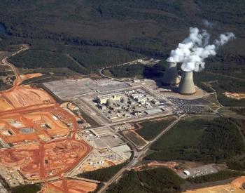 """煤电""""求涨电价""""背后:煤电企业整体亏损 解决电煤供应问题是根本!"""