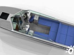 首艘氢动力休闲船和专用加氢站在将挪威启用
