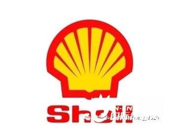 壳牌石油携手CoensHexicon进军<em>韩国海上风电</em>市场
