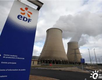 英国核能产氢问题