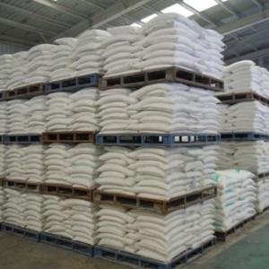 对叔丁基苯酚树脂专用对叔丁基苯酚生产厂家