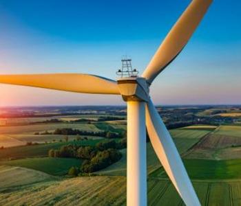 国际能源网-风电每日报丨3分钟·纵览风电事!(9月7日)
