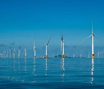 风电项目被清理:大唐500MW+中广核50MW!张家口察北区清理1.09GW风、光项目!