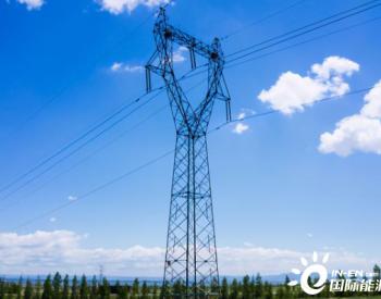 电力亏损178亿的背后