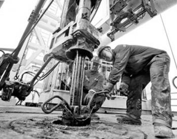 大庆页岩油重大突破对我国能源供给有何影响