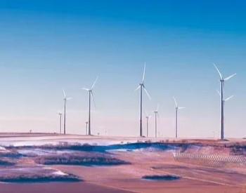 中国开启<em>绿电交易</em>时代,市场终于能用电价奖励环保
