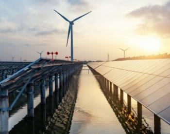 解读丨<em>绿电交易</em>机制将有效助推新能源快速发展