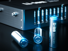 <em>特斯拉</em>柏林电池工厂到底能获多少补贴?德国称年底前决定