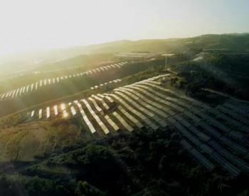 东方能源(河北公司、雄安公司)<em>新能源装机</em>突破5GW大关