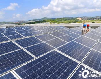 京广率先试点绿色电力交易,用户买风电、光伏发电