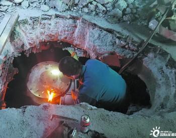 山东省菏泽市:市区20余个小区计划接入集中供暖