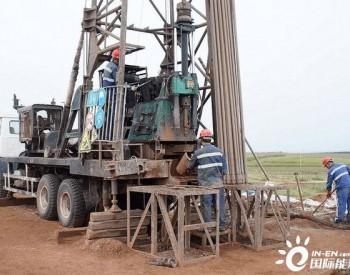 693米!神东煤炭集团钻探队再刷单孔深度新纪录!