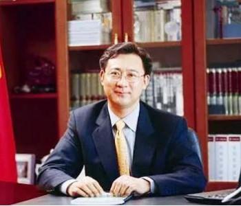 涉嫌多项职务犯罪!中国国电集团原副总经理谢长军被逮捕!