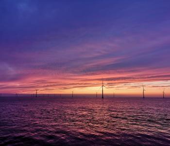 <em>三一重能</em>IPO过会!募资30.32亿元投向新产品与新技术开发、大兆瓦风机整机制造线等项目!