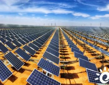 绿电开市,国家电网首次<em>绿电交易</em>成交电量68.98亿千瓦时