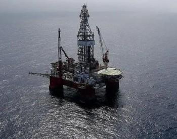 """飓风""""艾达""""将扩大俄罗斯石油在美市场份额"""