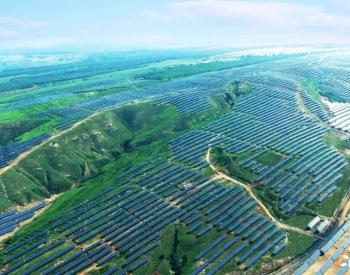 """光伏+正成为""""标配"""":沿海滩涂、净化厂、水蓄能、采煤塌陷区、沙漠治理、<em>土壤修复</em>……"""