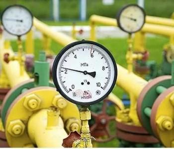 山东天然气直供大反转,背后有何深意?