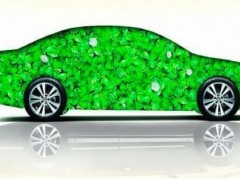 销量连创新高 新能源车市场还有多少潜力可挖