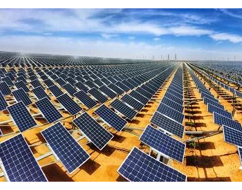 绿电开市 国家电网首次<em>绿电交易</em>成交电量68.98亿千瓦时