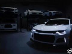 造车新势力进化:狂奔、延展和轻巧