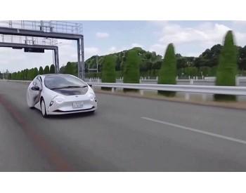 电动汽车之争趋于白热化!丰田计划豪掷135亿美元