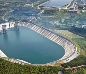 能核尽核、能开尽开!国家能源局发布4.21亿千瓦抽