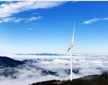 三一重能:单位千瓦扫风面积再突破,助力超低风速资源开发
