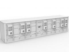 实力彰显!科陆再次斩获美国印第安纳州24MW/63MWh储能项目订单