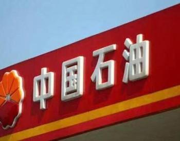 中国石油两个国家市场监管重点实验室获批