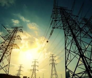 2025年前购买4.4亿度电!巴斯夫成为长三角绿电最大买家!