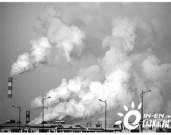 加强互联互通 港交所研究建立粤港澳统一碳市场