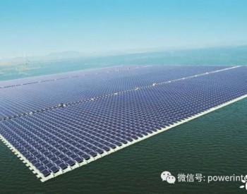 麦肯锡建议菲律宾政府放开新能源外资股比上限