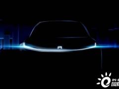 破中国车企新能源车单月销量纪录,上汽却隐忧尽显