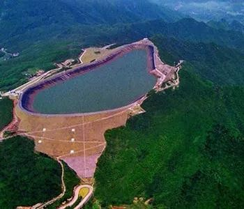 国家能源局向海平:加快抽水蓄能开发,到2030年投产总规模达1.2亿