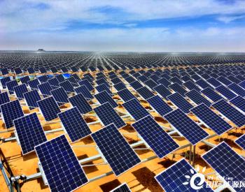宁夏新能源高效消纳综合技术全国推广