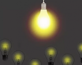 分时电价:对企业用电成本有何影响?