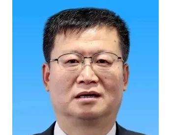 张运洲:在新型电力系统建设中彰显智库价值