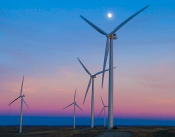 吉林白城市人民政府办公室关于加快建设白城绿电产业示范园区的意见