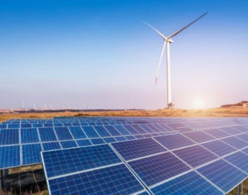 """2021年及""""十四五""""风、光政策梳理:双碳目标引导"""