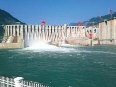 彭才德:构建以新能源为主体的新型电力系统需要大力发展抽水蓄能电站