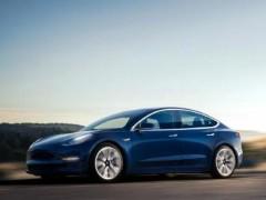 GGII:8月美国<em>新能源乘用车</em>销量解析