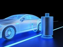888亿!全球第二大汽车巨头豪掷巨资造电池!(附PPT下载)